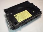 Блок сканера (лазер) HP LJ 2400 / 2420 / 2430 / P3005 / M3027 / M3035, RM1-1521 / RM1-1153
