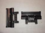 Важіль для вузла подачі паперу для HP Designjet 110 Q1292-60274