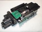 Вузол сканування сканера в зборі HP SJ 2400 (0835)