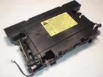 Блок сканера (лазер) HP LJ 2300, RM1-0314 / RM1-0313
