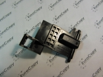 Важіль контакта картриджа HP LJ 2400 / 2410 / 2420 / 2430 / P3005 / M3027 / M3035, RC1-4066-020CN