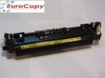 Печь в сборе HP LJ Professional P1102, Canon LBP-6020 / LBP-6018 / LBP-6000 FIXING PAPER DELIVERY assy(220V), RM1-6921 Original