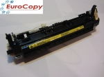 Вузол закріплення в зборі HP LJ P1005 / P1006 RM1-4008 | RM1-4008-000CN original