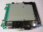 Вузол дуплекса дуплекс HP LJ P2015 / M2727, RM1-4258