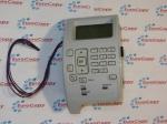 Панель управления HP LJ P4015 / P4515, RM1-5059-000CN