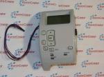 Панель управления HP LJ P4014, RM1-5060-000CN