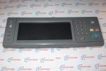 Панель управління HP LJ M3027 / M3035, CB414-60101
