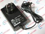 Блок живлення сканера HP SJ 4500C / 4570 / 5500 / 5590 200-240VAC, 50Hz input , C9920-84201 (без кабеля живлення 220V.)
