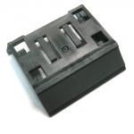 Майданчик відділення касети Canon LaserBase MF3110 / 3228 / 5730 / 5750 / 5770 / LBP-3200 / FAX-L380, FL2-1047   FL2-1047-000000