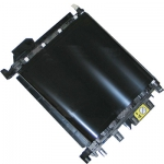 Вузол перенесення зображення HP CLJ 1600 / 2600 / CM1015 / CM1017, RM1-1885-020CN | RM1-1881 | RM1-1885-000CN