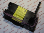 Блок сканера (лазер) HP LJ1200 / 1000 / LJ 3300 / 3310 / 3320 / 3330 / 1005 / 1220 / LBP-1210 RG9-1486 / RG0-1041 / RG9-1498 / RG0-1098