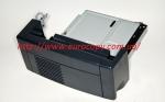 Дуплекс в зборі HP LJ Enterprise M601 / M602 / M603, CF062A | CF062-67901