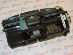 Крышка сканера с автоподатчиком (ADF) HP LJ 3052 / 3055 Q6502-60117 REM