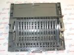 Крышка задняя в сборе HP LJ P3005, RM1-3724-000CN