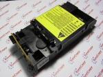 Блок сканера (лазер) HP LJ P1505, RM1-4184-000