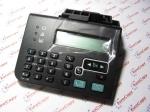 Контрольная панель HP LJ M1210 / M1212 / M1214, CE841-60110 / CE841-60109