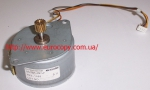 Мотор привода термоузла HP LJ P3005, M3027, M3035 RK2-1489 / RK2-1489-000CN