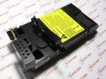 Блок сканера (лазер) HP P1566 / M1536 / P1606 / Canon LBP6200 / LBP6230 / LBP6240 , RM1-7489 | RM1-7560