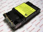 Блок сканера / лазера HP LJ M1522 / M1120 MFP, RM1-4724-000CN | RM1-4642 original