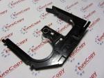 Направляющая картриджа HP LaserJet 1000w / 1005 / 1200 / 1220 / 1150 / 1300 / 3300 / 3310 / 3320 / 3330 / 3380 RA0-1022