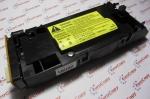 Блок сканера (лазер) HP LJ 1022 / 3050 / 3052 / 3055 / M9F RM1-1812 / RM1-2033