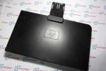 Лоток захвата бумаги HP LJ Professional M1536 / P1566 / P1606DN / CP1525, RM1-7534-000CN / RC2-9590-000CN