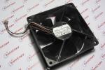 Вентилятор Нижній правий задній HP LJ 5100, RH7-1552-000CN | RH7-1552-000000