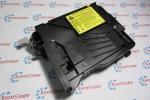Блок сканера (лазер) HP LJ Enterprise P3015 / Ent 500 MFP M525 / M521, Canon LBP6750, RM1-6322-000000 | RM1-6322-000CN | RM1-6476 original