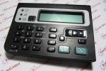 Панель управления (контрольная панель) HP LJ M1217nfw, CE844-60101