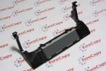 Гальмівний майданчик с обхідного лотка в зборі HP 4000 / 4050 / 4100 / LBP1760, RG5-5281 | RF5-3086