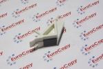 Гальмівний майданчик Бічна права Samsung ML-1210 / Phaser 3110 / 3210 MEC-SIDE PAD(R), JC75-00051B