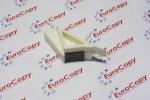 Гальмівний майданчик Бічна Ліва Samsung ML-1210 / 6060 / Phaser 3110 / 3210 MEC-SIDE PAD(L), JC75-00050B