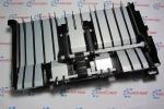 Вузол подачі паперу в зборі HP LJ P4014 / P4015 / P4515 / Enterprise 600 M601 / M602 / M603 / M604 / M605 / M606 / M4555 / M630, RM1-4548-000CN