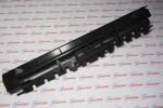 Крышка печки HP LJ P2015 / P2014 / M2727 / LBP3310 / 3370, RC2-0300