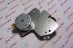 Двигун сканера всборе з редуктором HP LJ M375 / M475 входить до складу планшетного сканера, CE903-60101-001