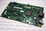 Плата форматування HP LJ 3052N Q7528-60001