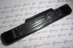 Контрольная панель в сборе Control Panel Ass'y HP LJ M1536mfp, CE539-60101