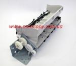 Вузол виходу паперу в зборі HP LJ 9000 / 9050 / 9040, RG5-5643-080