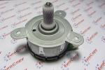 Двигун приводу драма HP LJ Enterprise 600 M601 / M602 / M603/ M604/ M605/ M606, RM1-8358 / RM1-8357