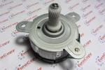 Мотор привода подачи лотков 1,2 HP LJ Enterprise 600 M601 / M602 / M603/ M604/ M605/ M606/ M630, RM1-8285 | RM1-8286