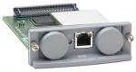 Принт-сервер внутренний (Jetdirect 690N) HP CLJ CP3525 / CP4025 / 4525 / CP6015 / CM6030 / CM6040 / CM6049 / M9040 / M9050 / M9059 / P3015 / P4014 / P4015 / P4515, J8007G | J8007-61014 | J8007-69004
