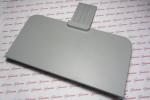 Лоток вхідний (нижня частина) HP LJ Professional P1102, RM1-6899-000000