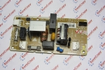 Плата живлення печі HP LJ PRO 100 Color MFP M175 / M275, RM1-8202-000000