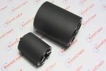 Набір роликів (для лотка 1) HP CLJ CP6015 / CM6030 / CM6040 / CM6049, Q3931-67920 | Q3938-67958