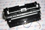 Вузол захоплення паперу HP LJ M1522 / M1120 MFP, RM1-4730-000CN | RM1-4727-000CN | RC2-1512
