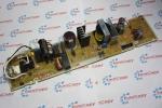 Низковольтный блок питания HP CLJ PRO CP1025 , RM1-7752