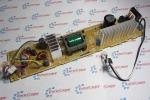 Низковольтный блок питания HP CLJ CP1525 (220V-240V), RM1-7081 / RM1-4816