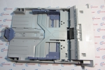 Лоток (кассета) в сборе Samsung SCX-4100 / РE114e, JC97-01914A