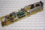 Низковольтный блок питания HP LJ CM1415FN, RM1-7831 / RM1-7829