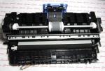 Вузол захоплення паперу HP LJ Professional M1536 / CP1525 / P1606, RM1-7575